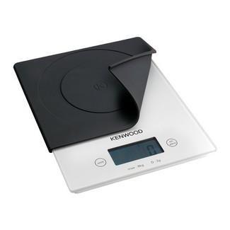 at850b–Bilancia elettronica 8kg Aspirapolvere EIO primo
