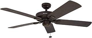 Honeywell Belmar Indoor/Outdoor Ceiling Fan