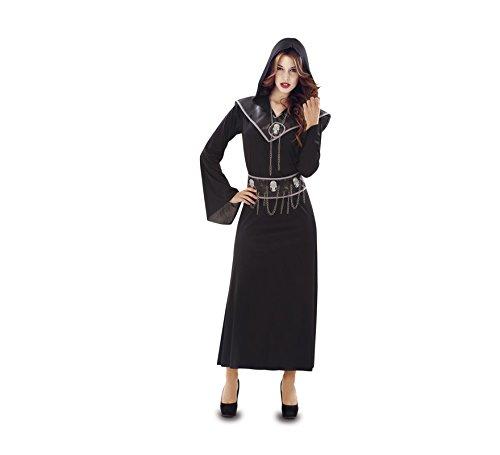 Disfraz de Ejecutora para Mujer talla M-L para Halloween