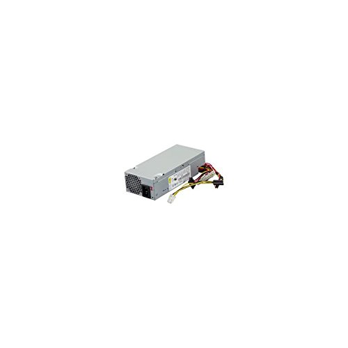Price comparison product image Acer PY.22009.009 Power Supply 220W :: (> Printers & Scanners > Spares & Replacement Parts > Power)