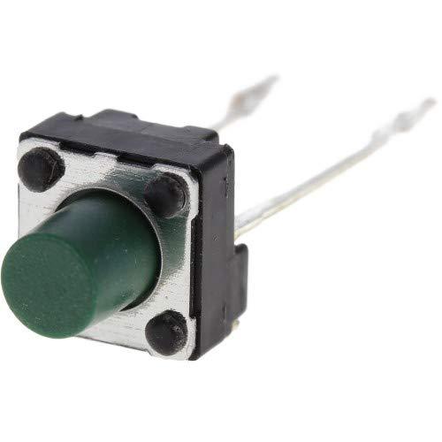 Denon PLAY Taster (elektr.) für DN-S 700 / MC 3000/6000