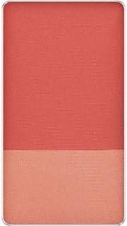 Inglot Blusher Multi Color 6 G, Pack Of 1