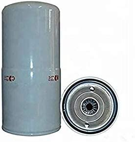 Oil Filter 3304232 for Engine Max 51% OFF Parts Cummins Replacement Cheap mail order specialty store