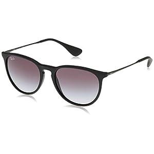 Ray-Ban Gafas De Sol Unisex Adulto | DeHippies.com