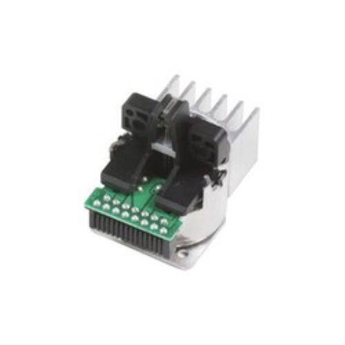 Epson 1235228 Matriz de Punto Cabeza de Impresora - Cabezal de Impresora (Epson TM-U220, Matriz de Punto, 41 g)