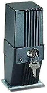 BFT P123001 00001 EBP Elektrische rosserr.220V-230V50/60Hz, ND