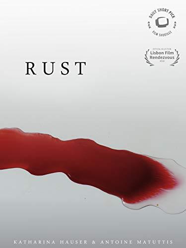 Rust [OV]