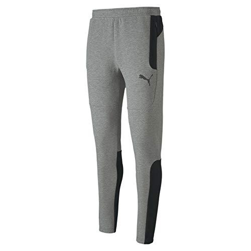 PUMA, Evostripe Pants, joggingbroek voor heren
