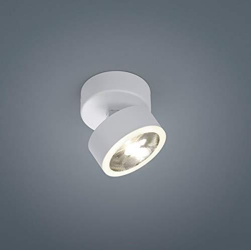 Helestra Pax Deckenleuchte LED