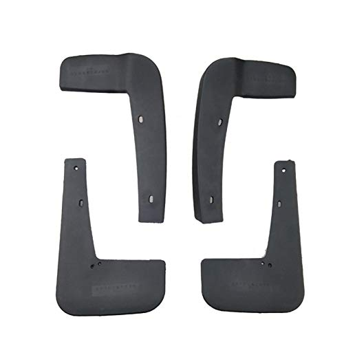 Mtb fender Mudguard 10-14 Models Of Cars Changed To Decorative Tire Mudguards Suitable for motorcycles