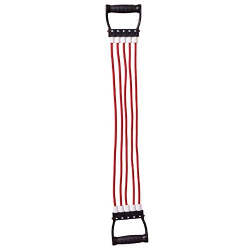 Best Sporting Fitness Expander (15 kg, rot)