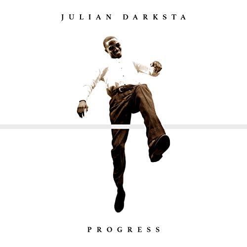 Julian Darksta