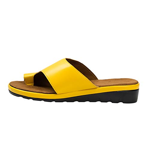 Top 10 best selling list for 6 flat sole platform shoe