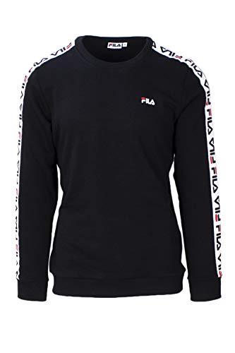 Fila Herren Sweater Aren Crew Sweater