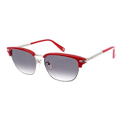 Loewe Gafas de Sol