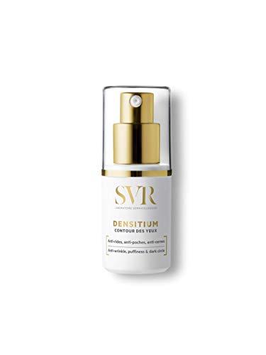 Svr, Crema para los ojos - 15 ml.