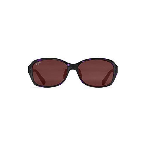 Maui Jim Sonnenbrille (Koki Beach R433-28T 56)