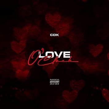 Love O'clock