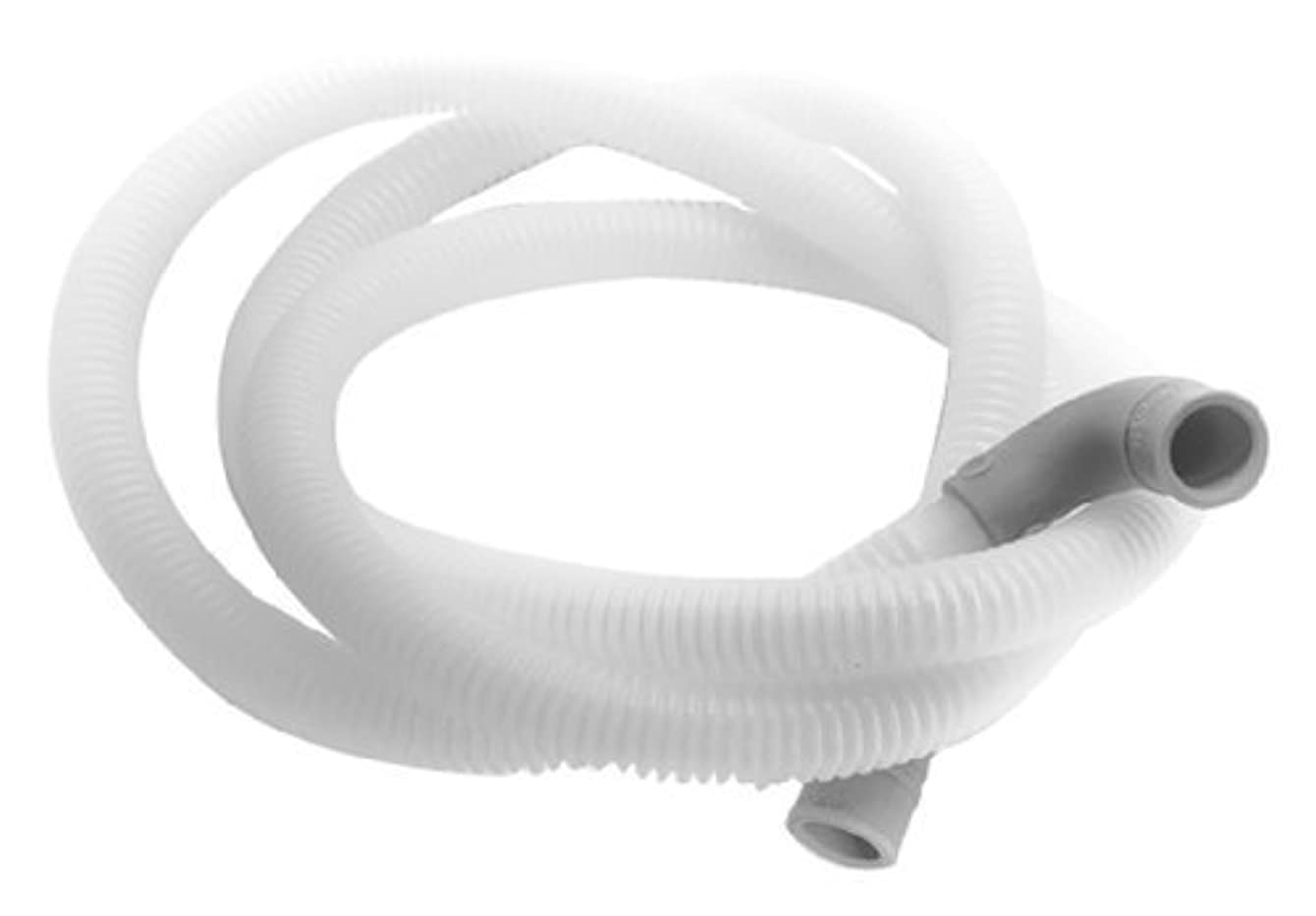Bosch 668108 Drain Hose for Dish Washer Model: 668108 Tools & Home Improvement