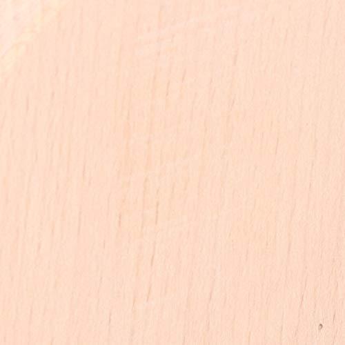 mesa wooden de la marca Zhjvihx