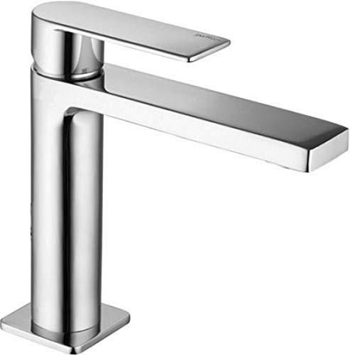 """TA071KCR Miscelatore lavabo con scarico Clic-Clac 1""""1/4G TANGO PAFFONI"""