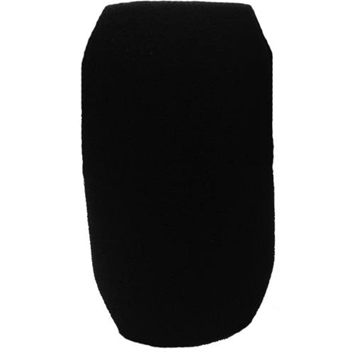 Electro-Voice WS-PC1 Windscreen for PolarChoice Gooseneck Microphones