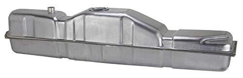 Price comparison product image Spectra Premium GM62B Fuel Tank for General Motors