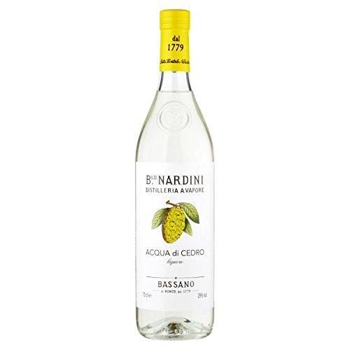 Nardini Acqua di Cedro Liquore - 700 ml