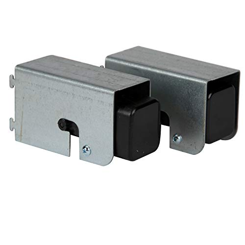 Marantec Garage Safety Sensors Replacement Kit