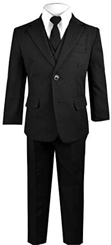 Most bought Boys Suits