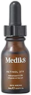 medik8 retinol 3 tr serum