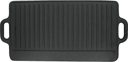 Baumalu 385225 - Plancha (42 cm)