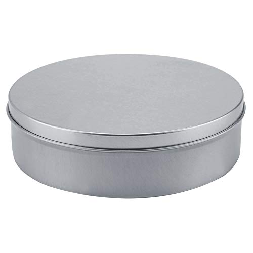 Cadeaux de mai Moule à gâteau moule de décoration en acier inoxydable moule de cuisson en acier inoxydable moule de décoration ronde moule de cuisson moule à gâteau