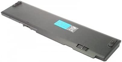 MTXtec Akku  LiPolymer  10 8V  3600mAh  schwarz f r Lenovo ThinkPad X301  2778