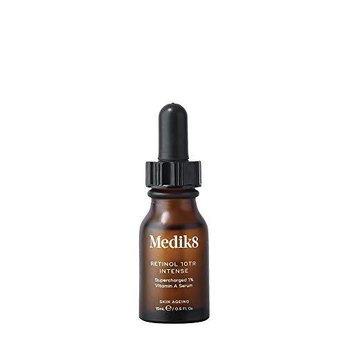 Medik8 Retinol 10TR Intense, 15ml