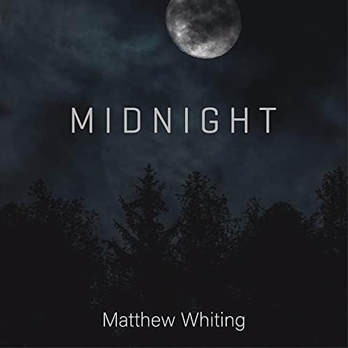 Matthew Whiting