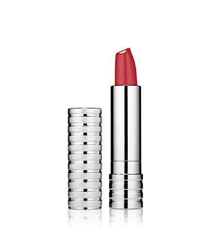 Dramatically Different Lip Shaping Lipstick by Clinique 23 All Heart / 0.04 oz. 3g