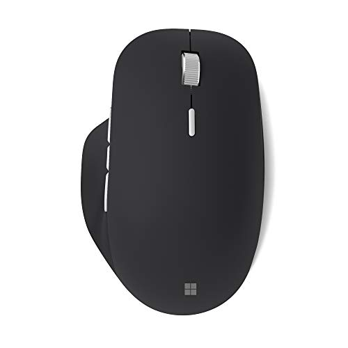 Microsoft Precision Kabellose Maus mit...