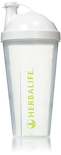 Herbalife Shake Shaker - Shake up Your Favorite Formula 1 Shake in This Convenient ShakerDrink Cup! YOU ONLY GET SHAKER CUP