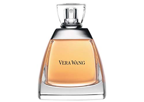 Vera Wang EDP spray 100 ml, per stuk verpakt (1 x 100 ml)