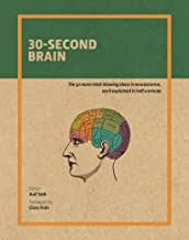 Best the 30 second brain Reviews