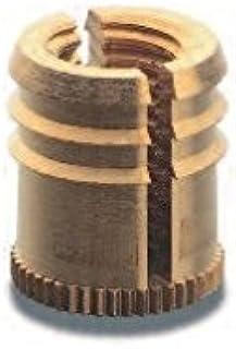 W/üsthof TR4710 Scie de Boucher 50 cm