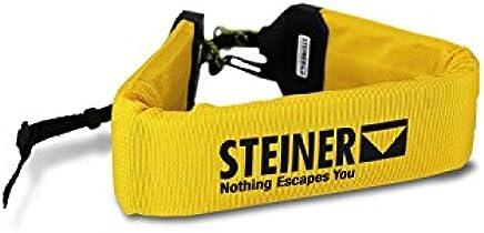 Steiner Floating Strap for Marine Binoculars, Binocular Strap