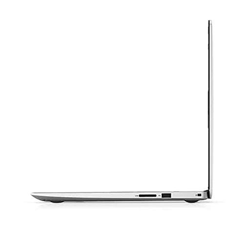Compare Dell Inspiron 15 5000 (10-DELL-1843) vs other laptops