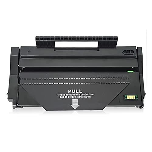 Cartucho de tóner Negro Reemplazo Premium impresoras láser RICOH Aficio SP100E SP100SU SP100SF SP100 100 SP112SU SP112SF SP112 112