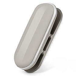 top 10 mini heat sealer Mini bag sealer, portable heat sealer, 2-in-1 heat sealer, portable bag sealer with cutter, food …