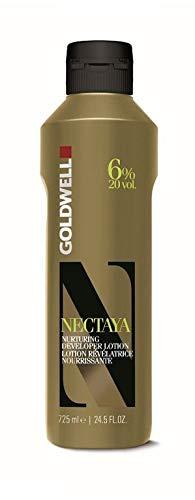 GOLDWELL NECTAYA Lotion 6% 725ml