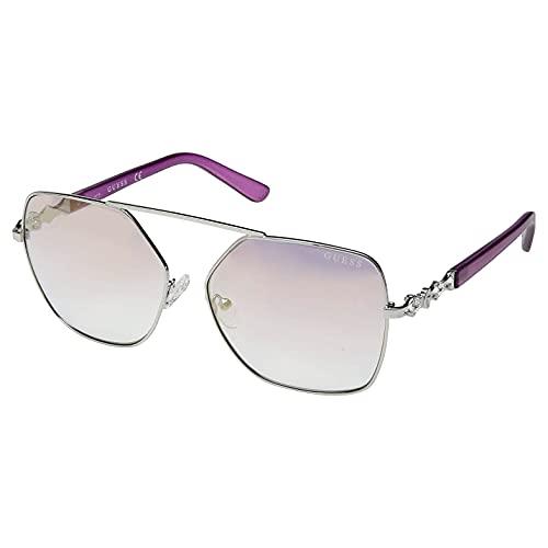 Guess GF6073-5810Z Gafas, Dorado, 58/15/135 para Mujer