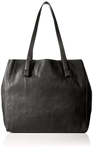 edc by Esprit Accessoires Vrouwen Ravenna Shopper Hengseltas, 20x33x37 cm