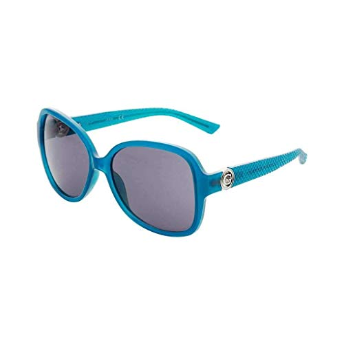 Raad eens dames zonnebril Gf0275 87A 58, Turkoois (Türkis)